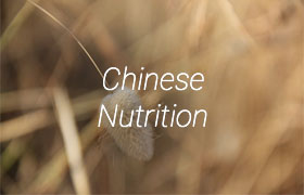 Link to chinese nutrition